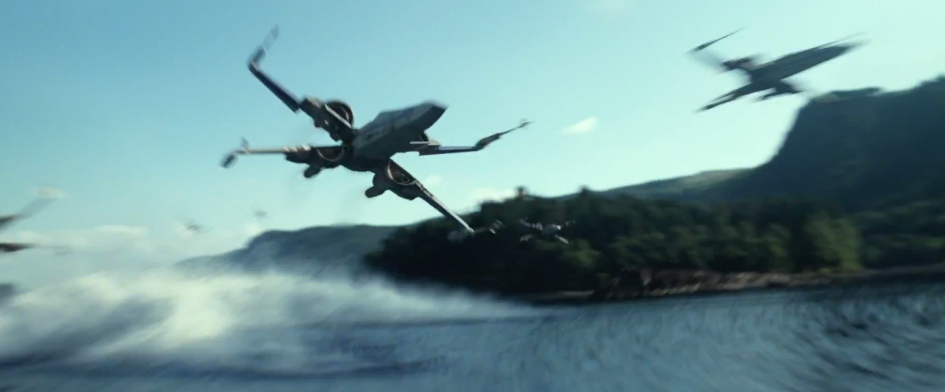 Star-Wars--The-Force-Awakens---X-Wing