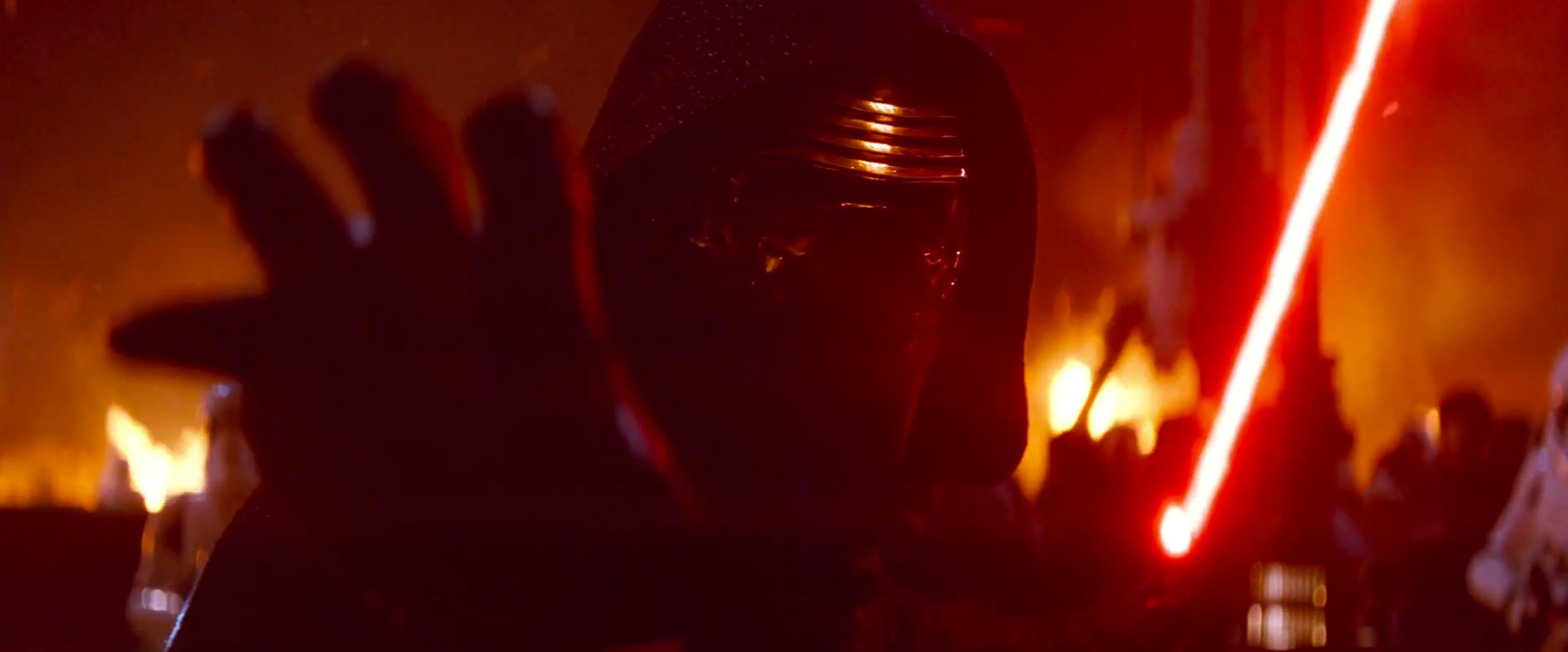 Star-Wars--The-Force-Awakens_3dart