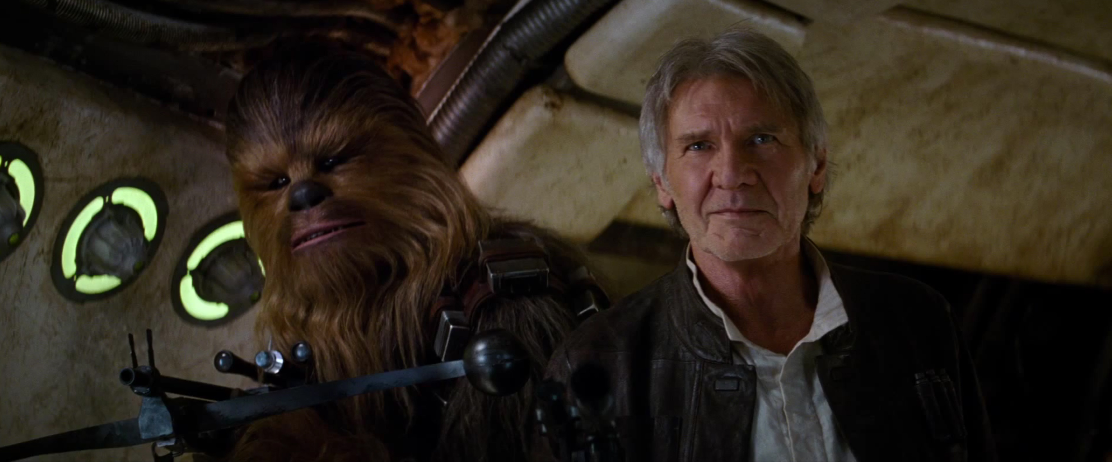 StarWars-The-Force-Awakens-Harrison-Ford