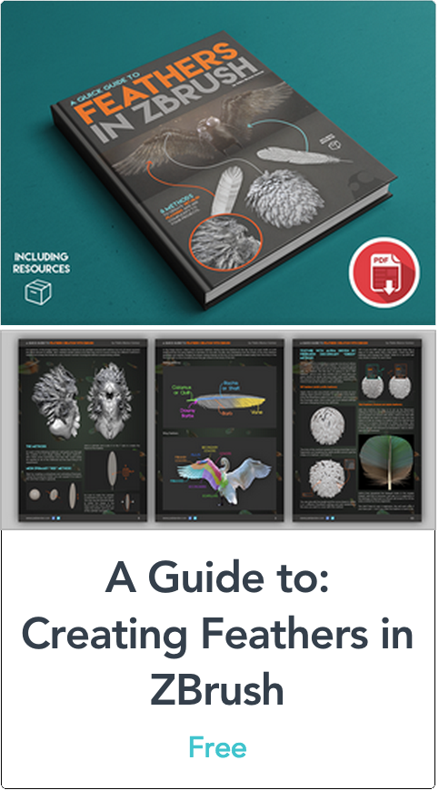 Zbrush-guide-download_03