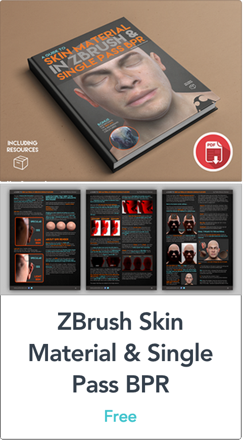 Zbrush-guide-download_05