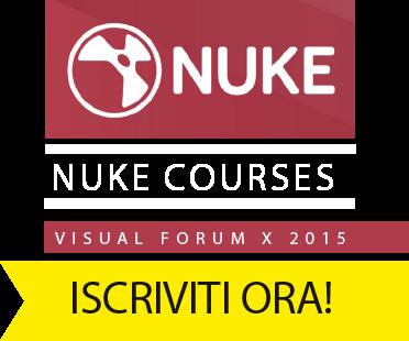 Nuke-italia