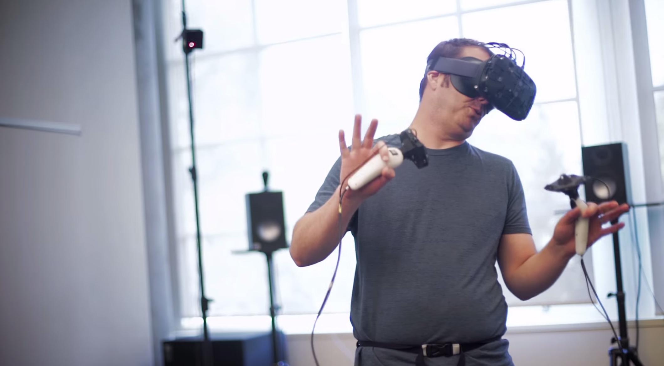 ILM-Experience-Lab---ILMxLAB--realtà-aumentata