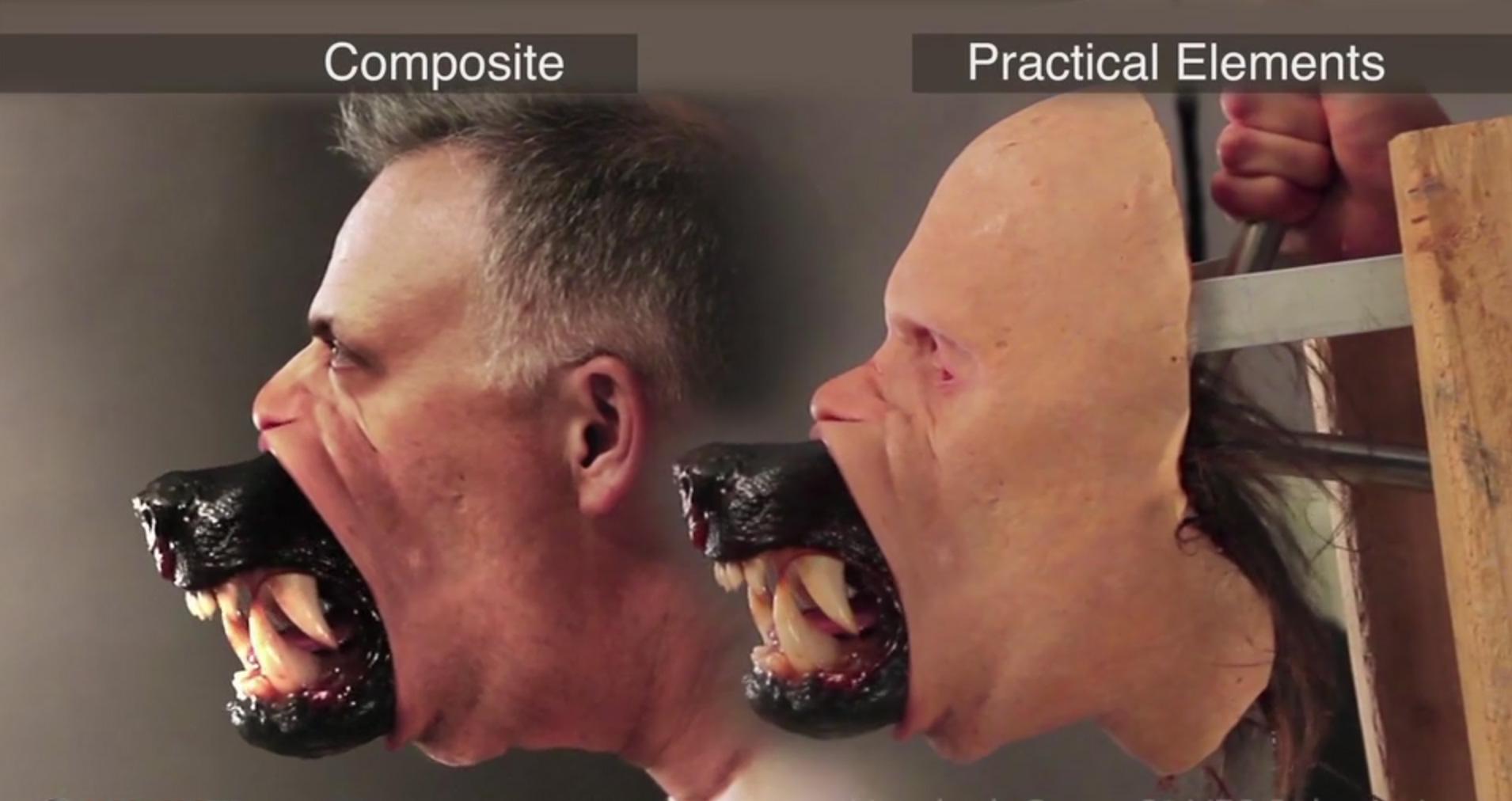 COMPOSITING-VFX