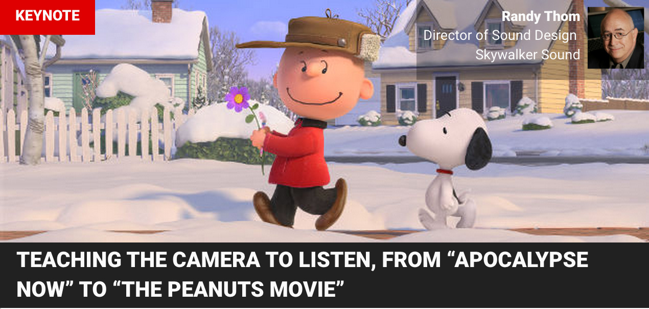 "2_Teaching-the-Camera-to-Listen,-from-""Apocalypse-Now""-to-""The-Peanuts-Movie"