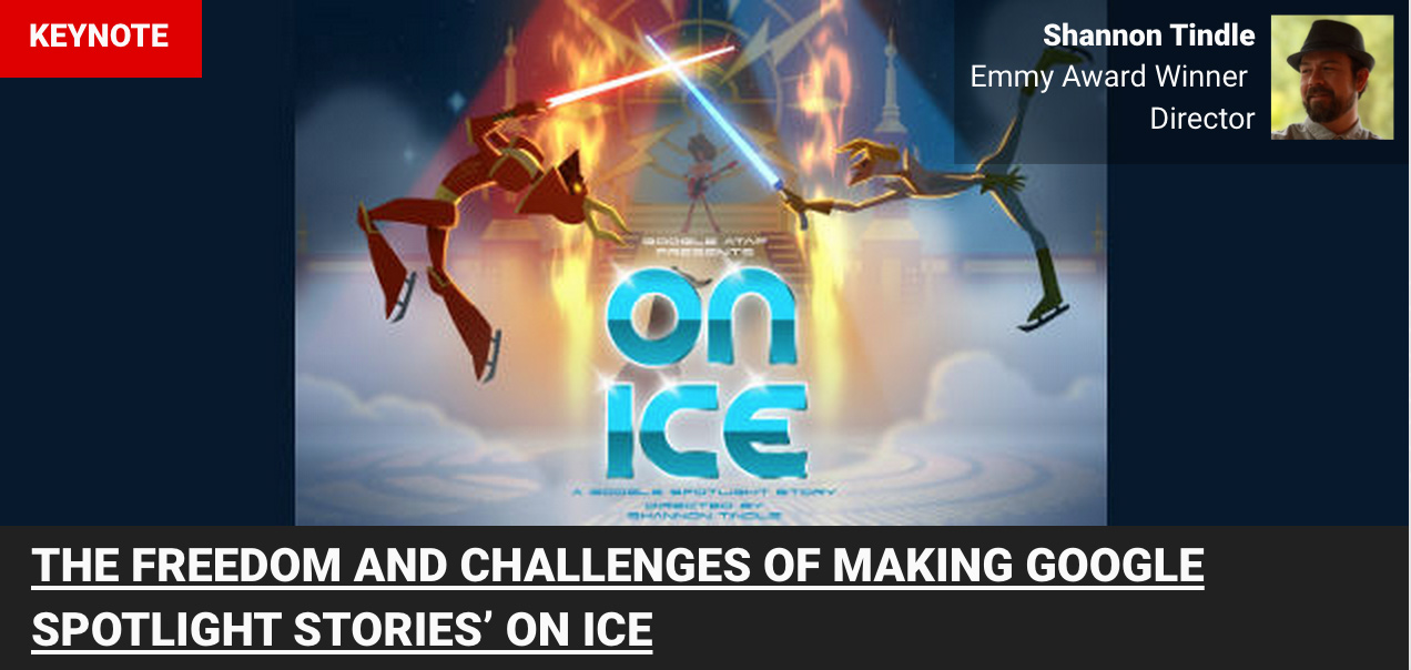 4_The-Freedom-and-Challenges-of-Making-Google-Spotlight-Stories'-ON-ICE