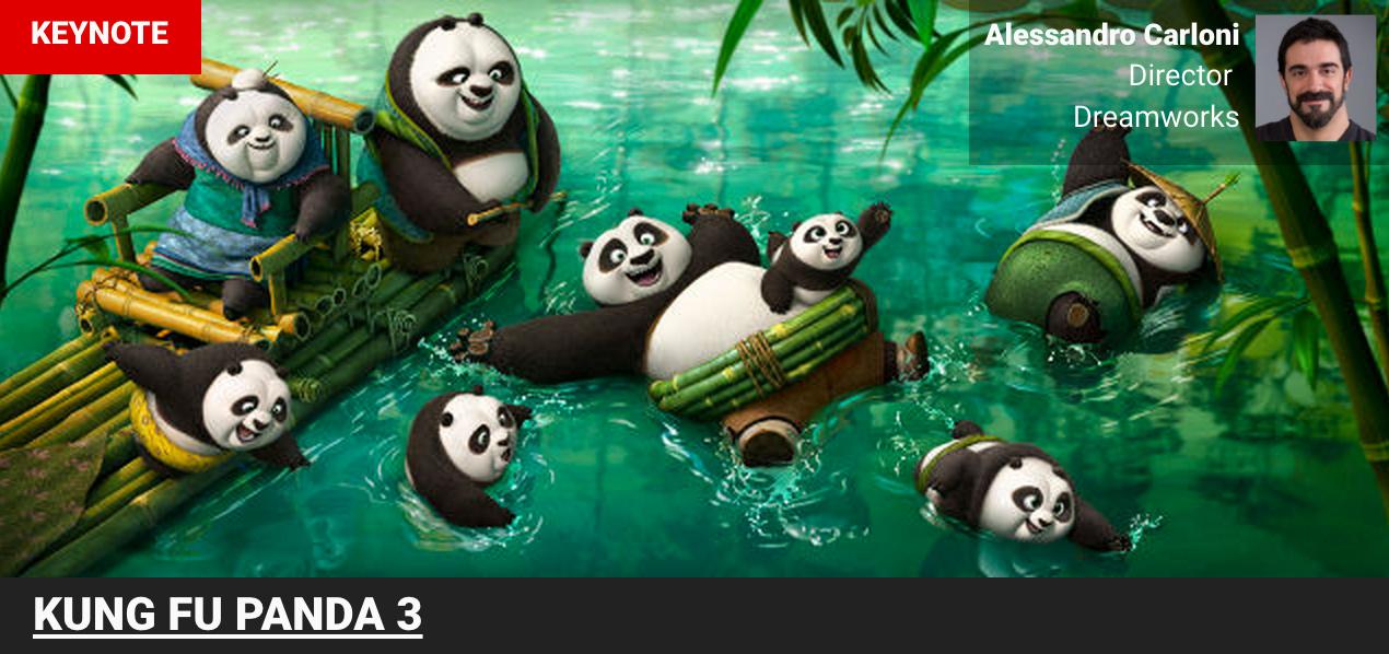 5_Kung-Fu-Panda-3