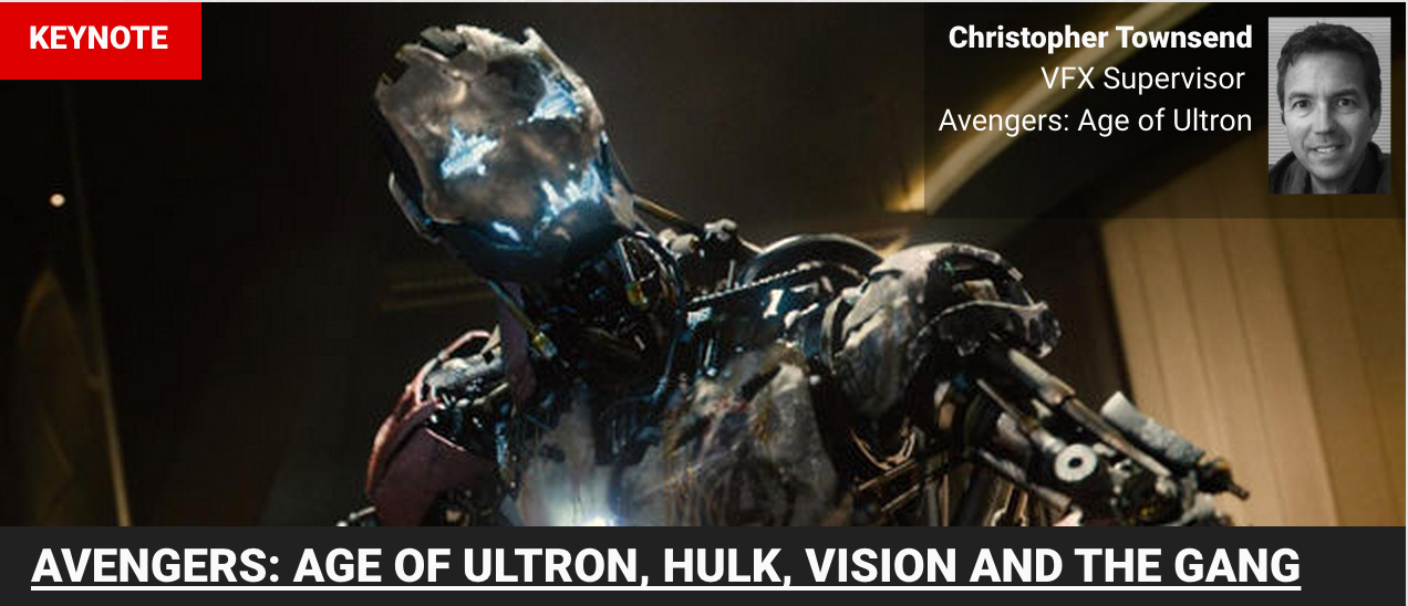 7_Avengers--Age-of-Ultron,-Hulk,-Vision-and-the-gang