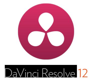 DaVinci-Resolve-12