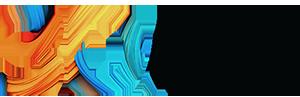 3DArt Logo