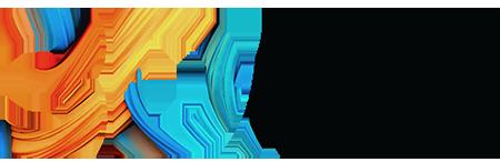 3DArt.it logo