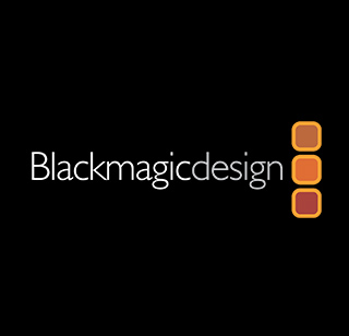 Blackmagic-Design-3dart