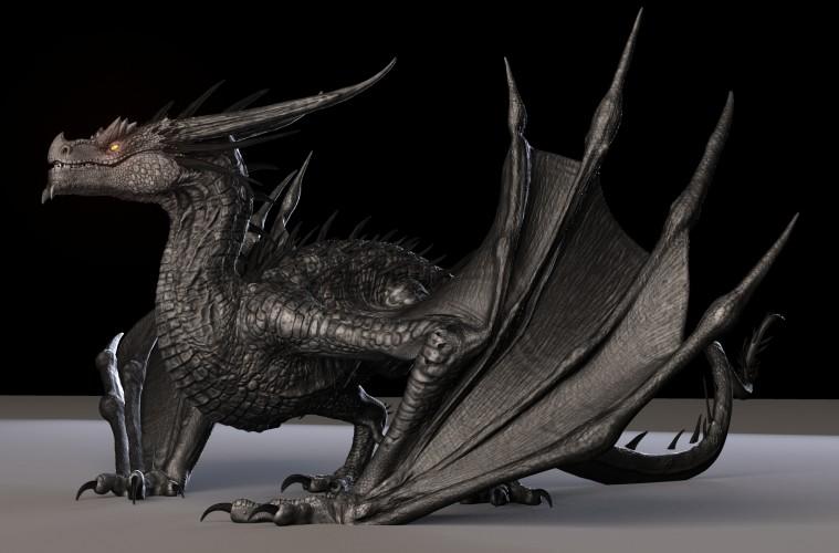 3d model free Archivi | 3DArt