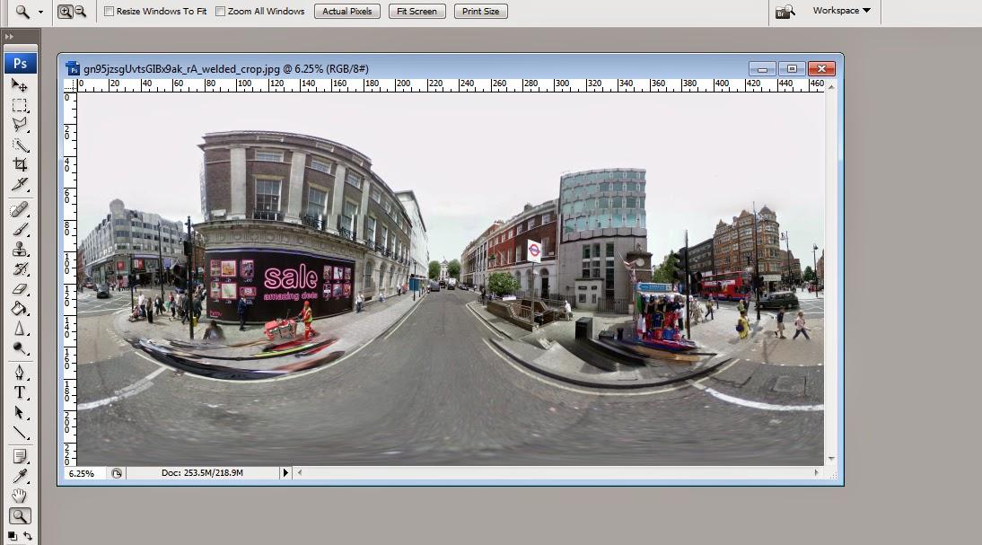 google maps & streetview grabber_tutorial