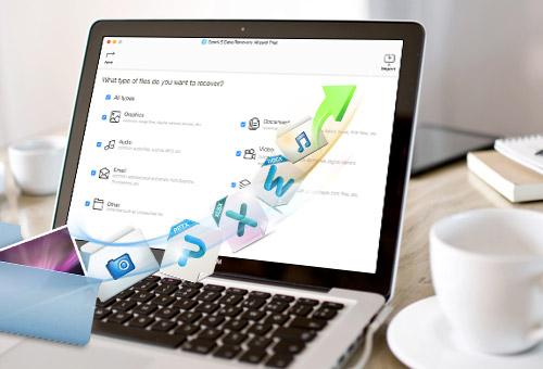 mac-data-recovery-software:drw-mac-free