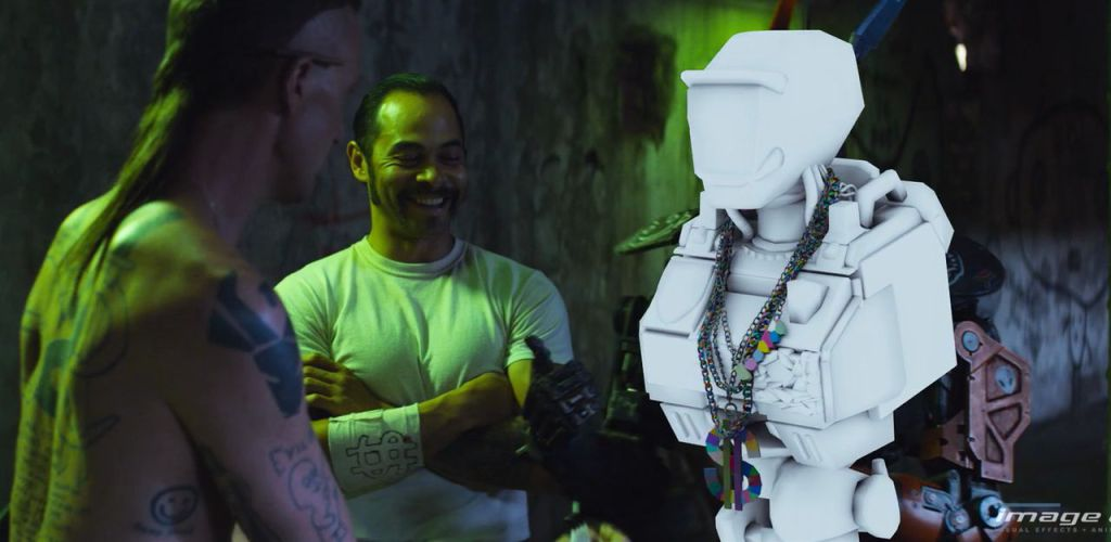 Chappie-Vfx-Breakdown--3D-Art