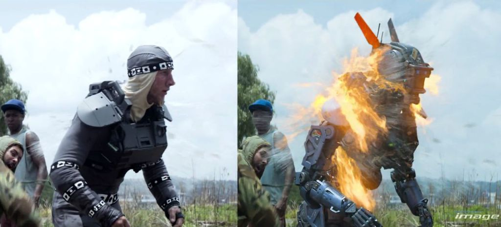 Chappie-Vfx-Breakdown-by-Image-Engine-3D-Art