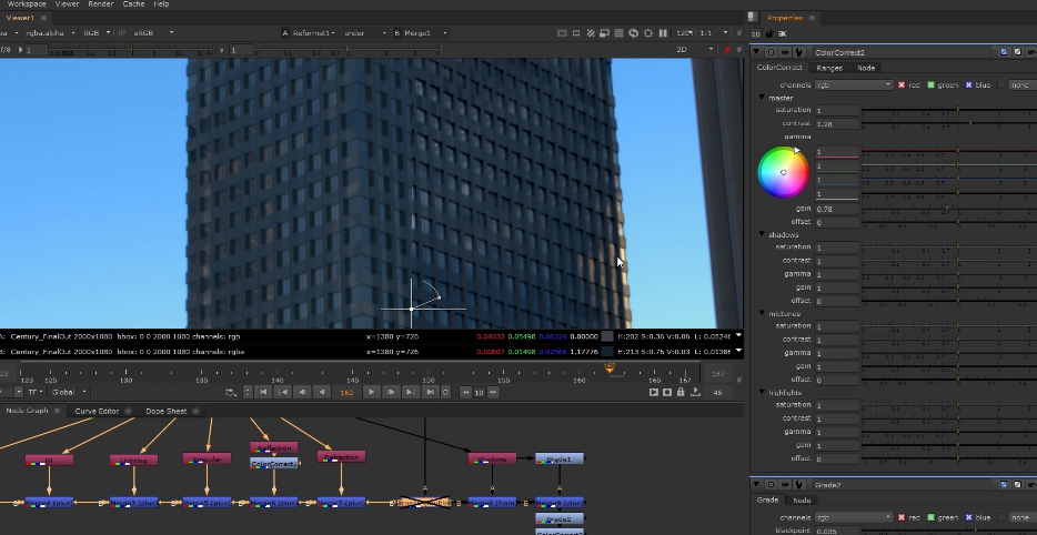 video-free-–-Live-Action-VFX-training-series-di-Allan-McKay-Nuke