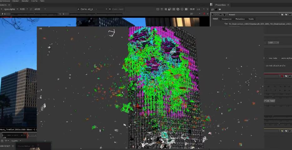 video-free-–-Live-Action-VFX-training-series-di-Allan-McKay---explosion