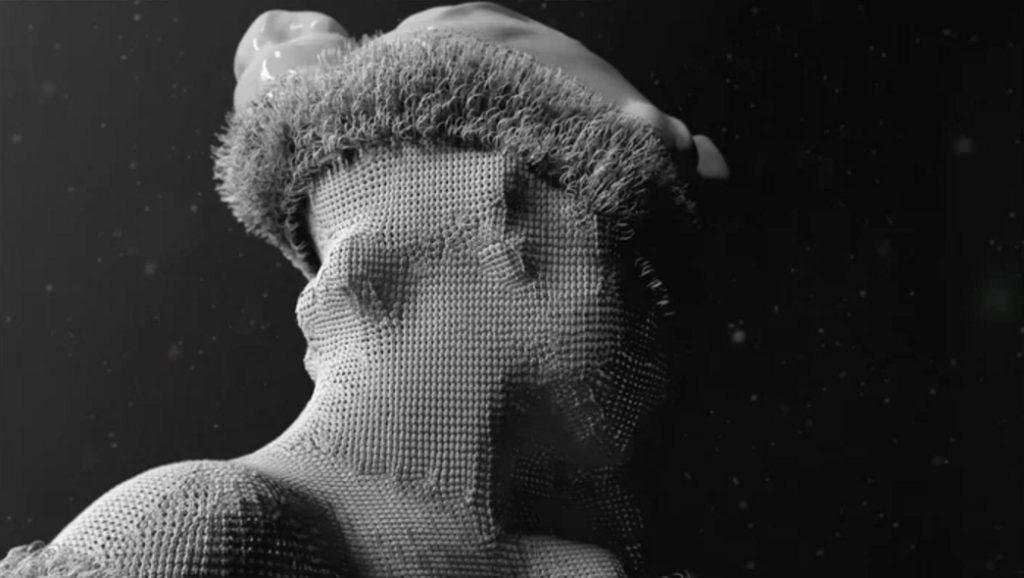 Houdini - Download Free Knit Solver | 3DArt