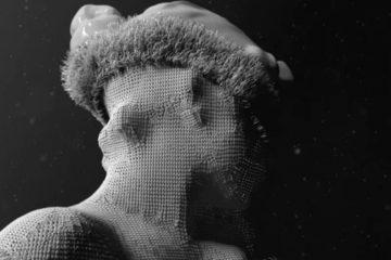 Pixel Art 3D con MagicaVoxel Win/Mac | 3DArt