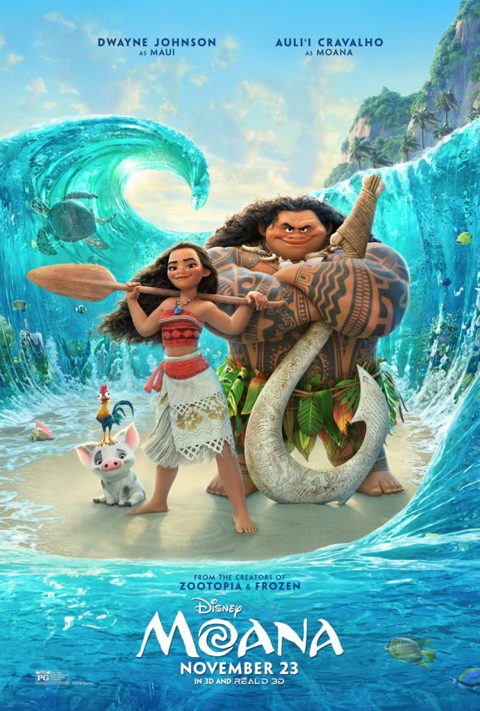 moana_official_poster