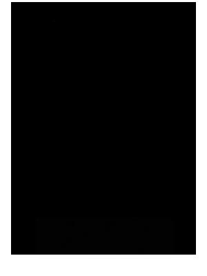 Multichannel Exr files in Photoshop