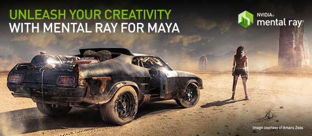mental_ray_email_header