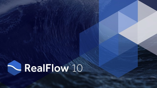 realflow10_featured