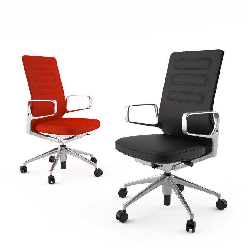 3dmodel_ac4-office-chair-by-vitra-820x820 | 3DArt