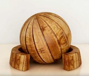 Free Wood Texture Kit for Cinema 4d | 3DArt