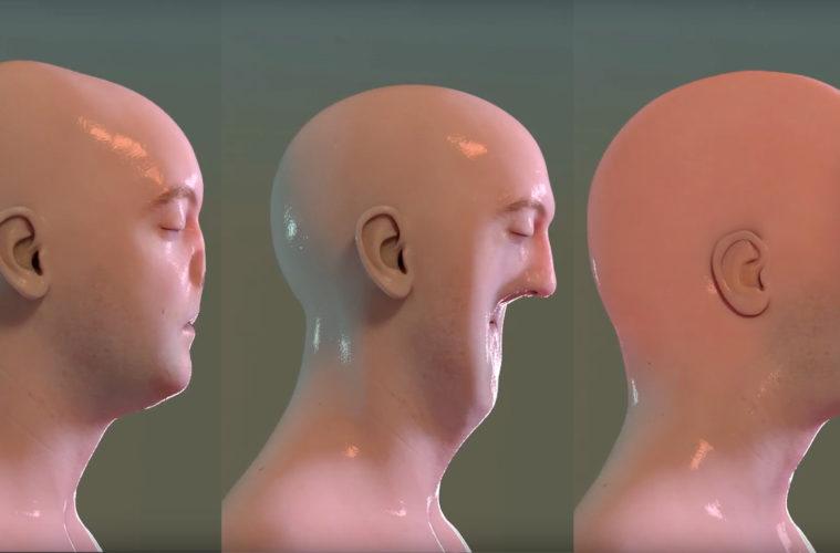 Tutorial Cinema 4D Archivi | 3DArt