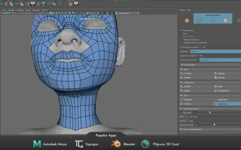 3ds max 2017 tutorials for beginners pdf