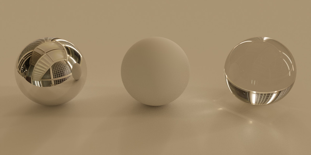hdri maps download 5
