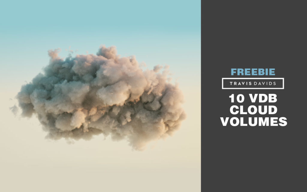 Download VDB Cloud
