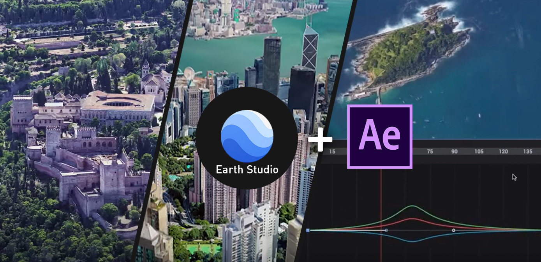 Image result for google earth studio
