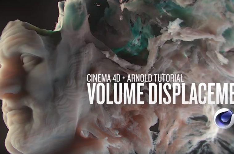 Arnold Tutorial Archivi | 3DArt