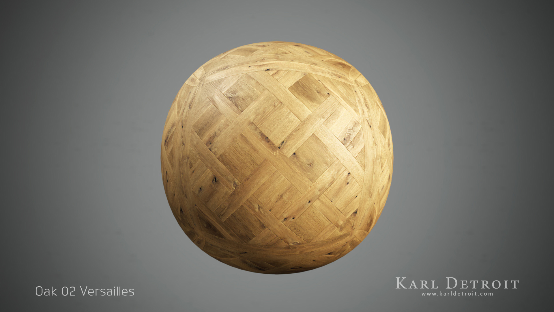legno-texture-Unreal-Engine-4-Marketplace-UE4-ArchViz-4K